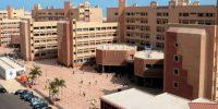 جامعة-سوهاج. (1)